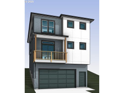 Photo of 13033 SE CREEKSIDE TER , Unit 2, Happy Valley, OR 97086 (MLS # 20639505)