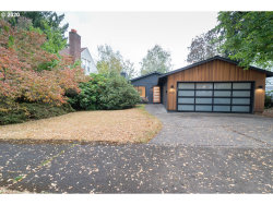 Photo of 4418 NE 80TH AVE, Portland, OR 97218 (MLS # 20639996)