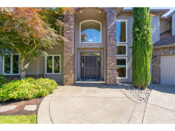 Photo of 14111 SW WAGONER PL, Tigard, OR 97224 (MLS # 20642550)
