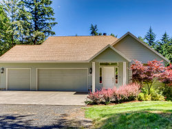 Photo of 23171 NW Beck RD, Portland, OR 97231 (MLS # 20644686)