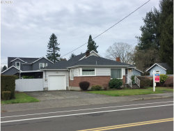 Photo of 6535 SE 46TH AVE, Portland, OR 97206 (MLS # 20644705)