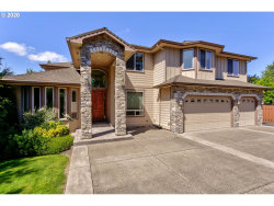 Photo of 5555 SW TAYLORS FERRY RD, Portland, OR 97219 (MLS # 20645090)