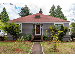 Photo of 180 PARK AVE, Eugene, OR 97404 (MLS # 20645810)