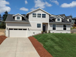 Photo of 9181 SE Spyglass DR, Happy Valley, OR 97086 (MLS # 20646310)