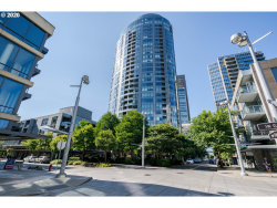 Photo of 3601 S RIVER PKWY , Unit 2418, Portland, OR 97239 (MLS # 20647841)