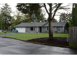 Photo of 16508 NE 10TH PL, Vancouver, WA 98684 (MLS # 20647948)