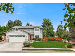 Photo of 13119 CARMELITA PL, Oregon City, OR 97045 (MLS # 20649313)