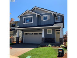 Photo of 14812 SE FRIENDLY PL, Happy Valley, OR 97086 (MLS # 20649753)