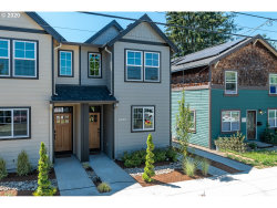 Photo of 6629 SE 71st AVE, Portland, OR 97206 (MLS # 20649968)