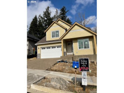 Photo of 15907 SE CHERRY BLOSSOM WAY , Unit L 134, Happy Valley, OR 97015 (MLS # 20650106)