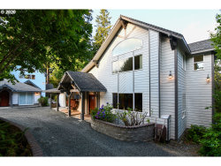 Photo of 92651 HEATHER LN, Coos Bay, OR 97420 (MLS # 20651538)