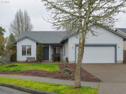 Photo of 414 SE 71ST PL, Hillsboro, OR 97123 (MLS # 20652487)