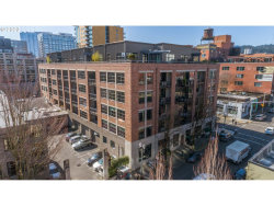 Photo of 408 NW 12TH AVE , Unit 405, Portland, OR 97209 (MLS # 20653033)