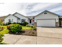 Photo of 723 71ST ST, Springfield, OR 97478 (MLS # 20653514)