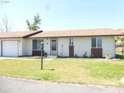 Photo of 655 NW 7TH ST , Unit F, Hermiston, OR 97838 (MLS # 20654041)