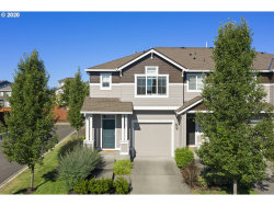 Photo of 15715 SE SWIFT CT, Clackamas, OR 97015 (MLS # 20655921)