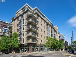 Photo of 1130 NW 12TH AVE , Unit 210, Portland, OR 97209 (MLS # 20656926)