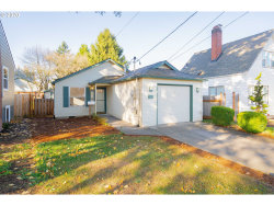 Photo of 3613 NE 79TH AVE, Portland, OR 97213 (MLS # 20658313)