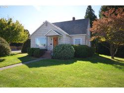 Photo of 1522 E 13TH, The Dalles, OR 97058 (MLS # 20658382)
