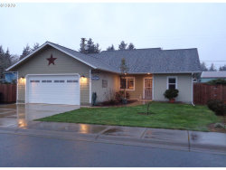 Photo of 63456 JAMES DR, Coos Bay, OR 97420 (MLS # 20660587)