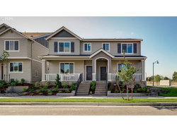 Photo of 17084 SE Crossroads AVE, Happy Valley, OR 97086 (MLS # 20660897)