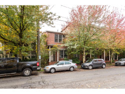 Photo of 2470 NW THURMAN ST, Portland, OR 97210 (MLS # 20661544)
