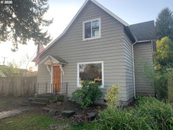 Photo of 837 KALMIA ST, Junction City, OR 97448 (MLS # 20665856)