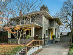 Photo of 2336 NE 42ND AVE, Portland, OR 97213 (MLS # 20665881)