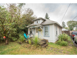 Photo of 6915 SE 66TH AVE, Portland, OR 97206 (MLS # 20667346)