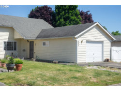 Photo of 865 S 8TH ST, Harrisburg, OR 97446 (MLS # 20668932)