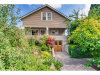 Photo of 7536 N SAINT JOHNS AVE, Portland, OR 97203 (MLS # 20669043)