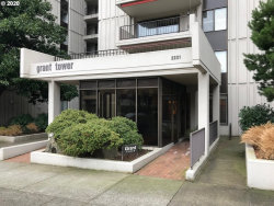Photo of 2221 SW 1ST AVE , Unit 123, Portland, OR 97201 (MLS # 20669366)