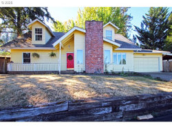 Photo of 785 KINGS ROW, Creswell, OR 97426 (MLS # 20670348)