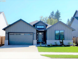 Photo of 1575 NE 17th AVE, Canby, OR 97013 (MLS # 20671039)