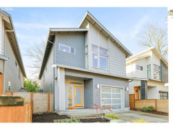 Photo of 1908 LINCOLN AVE, Vancouver, WA 98660 (MLS # 20671435)