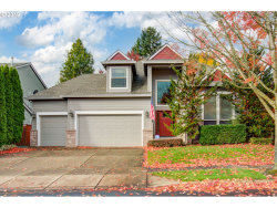 Photo of 22767 SW SAUNDERS DR, Sherwood, OR 97140 (MLS # 20671444)