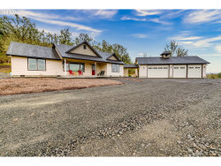 Photo of 88915 MARCOLA RD, Springfield, OR 97478 (MLS # 20672674)