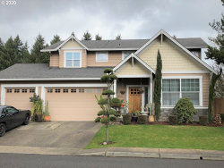 Photo of 1468 NE 18TH PL, Canby, OR 97013 (MLS # 20674724)