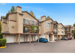 Photo of 730 NW 185TH AVE , Unit 305, Beaverton, OR 97006 (MLS # 20676258)