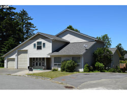 Photo of 29325 NEIL CT, Gold Beach, OR 97444 (MLS # 20677734)