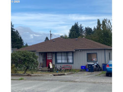 Photo of 417 AZALEA PARK RD, Brookings, OR 97415 (MLS # 20678988)
