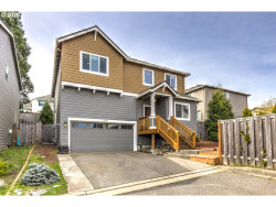 Photo of 13367 SW OUZEL LN, Tigard, OR 97224 (MLS # 20680318)