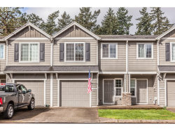 Photo of 735 N PINE ST, Canby, OR 97013 (MLS # 20681324)