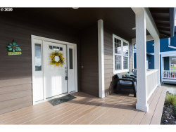Photo of 835 Erie AVE, Astoria, OR 97103 (MLS # 20681872)