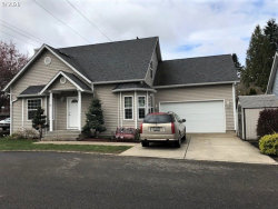 Photo of 5800 NE 61ST CT, Vancouver, WA 98661 (MLS # 20683131)