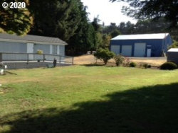 Photo of 34140 OPHIR RD, Gold Beach, OR 97444 (MLS # 20683539)