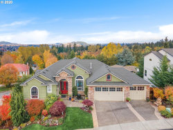 Photo of 8512 SE CONSTANCE DR, Happy Valley, OR 97086 (MLS # 20683568)