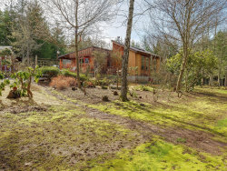Photo of 32770 S DHOOGHE RD, Molalla, OR 97038 (MLS # 20684521)