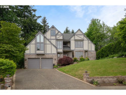 Photo of 2941 SW ORCHARD HILL PL, Lake Oswego, OR 97035 (MLS # 20684714)