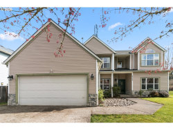 Photo of 8546 SW 160TH AVE, Beaverton, OR 97007 (MLS # 20687023)
